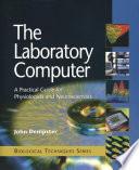 The Laboratory Computer Book PDF