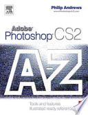 Adobe Photoshop CS2 A Z
