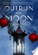 Outrun the Moon Book PDF