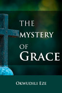 The Mystery of Grace Pdf/ePub eBook