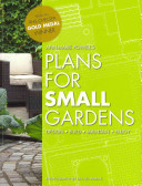 Ann Marie Powell s Plans for Small Gardens