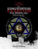 Demonic County Durham  The Edmundbyers Exorcism near Durham  1641