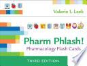 Pharm Phlash!