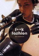 F  k Fashion