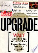 Nov 8, 1994