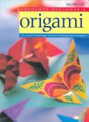 Absolute Beginner's Origami