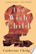 The Wish Child Book PDF