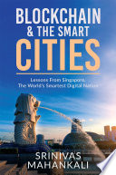 Blockchain   The Smart Cities Book