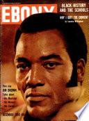 Dec 1968
