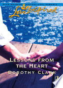 Lessons from the Heart  Mills   Boon Love Inspired