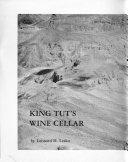 King Tut s Wine Cellar