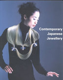 Contemporary Japanese Jewellery
