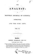 The Analyst ebook