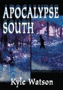 Apocalypse South [Pdf/ePub] eBook