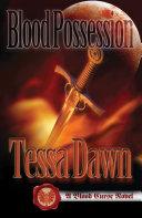 Blood Possession ebook