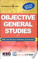 Objective general studies
