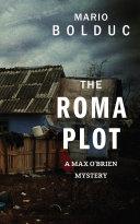 Pdf The Roma Plot Telecharger