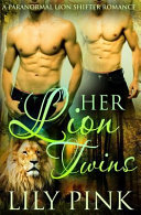 Her Lion Twins