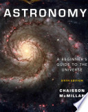 Astronomy + Lecture-Tutorials for Introductory Astronomy