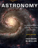 Astronomy   Lecture Tutorials for Introductory Astronomy