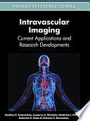 Intravascular Imaging: Current Applications and Research Developments