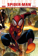 Ultimate Comics Spider-Man - Volume 1