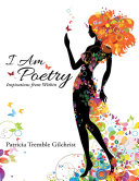 I Am Poetry: Inspirations from Within [Pdf/ePub] eBook