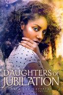 Daughters of Jubilation Pdf/ePub eBook