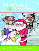 Pdf Harold the Snowman Telecharger
