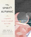 The Spirit Almanac Book PDF