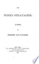 The Wife s Stratagem