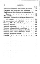 An Examination of Bp  Colenso s Difficulties with regard to the Pentateuch  etc   People s edition