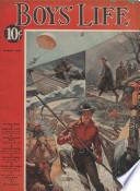 Mar 1938