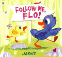 Follow Me  Flo  Book