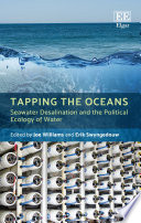 Tapping the Oceans