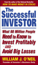 The Successful Investor