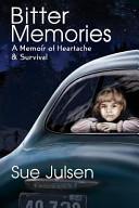 Bitter Memories ebook