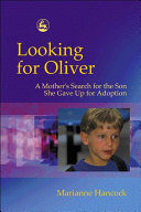 Pdf Looking for Oliver