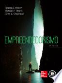Empreendedorismo - 9.ed.
