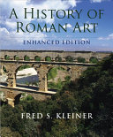 A History Of Roman Art Enhanced Edition PDF