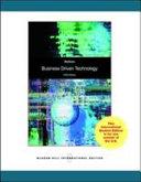 Business-Driven Technology