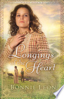 Longings of the Heart  Sydney Cove Book  2