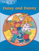 Books - Daisy And Danny | ISBN 9781405059930