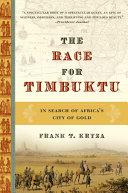 The Race for Timbuktu [Pdf/ePub] eBook