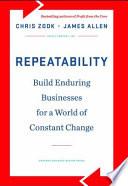 Repeatability PDF