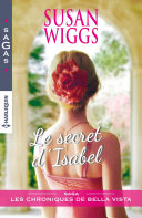 Le secret d'Isabel ebook
