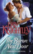 The Baron Next Door Pdf/ePub eBook