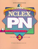 American Nursing Review for NCLEX PN
