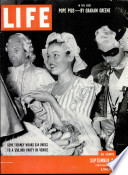 Sep 24, 1951