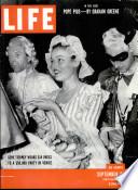 24 сен 1951